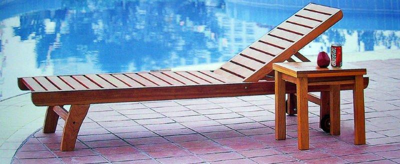 Wooden Beach Chair Morden Design Buy Outdoor Furniture Composite