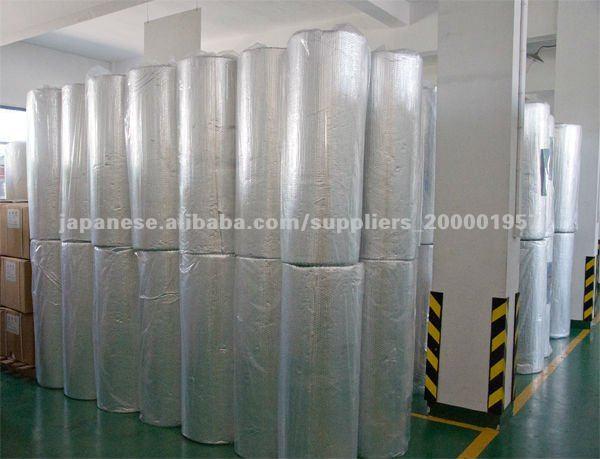 Fireproof Insulation Board Lowe S : Soundproofing foam lowes soundproof and fireproof