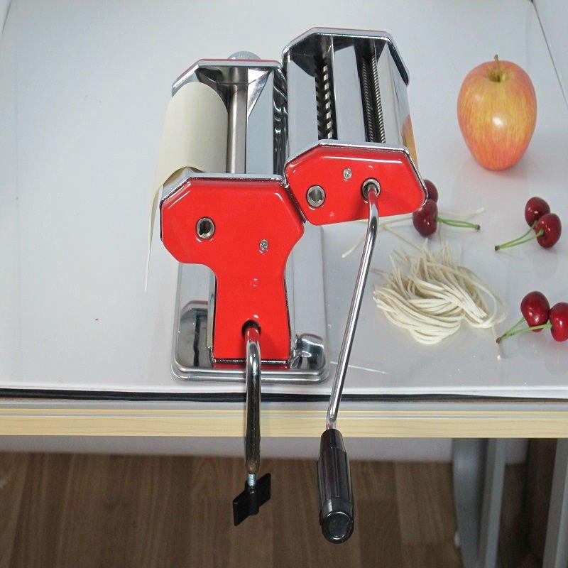 pasta machine for sale