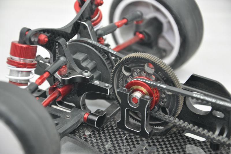 Brushless Motor Electric Rc Drift Car Buy Rc
