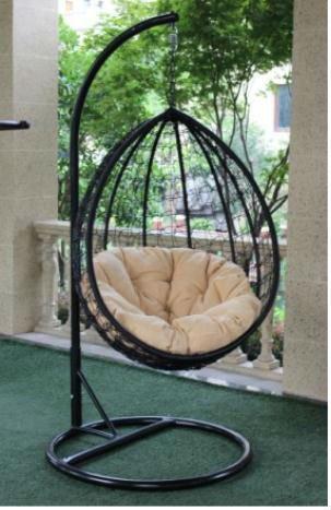 Hanging Swing Chair Buy Hanging Swing Egg Swing Hanging