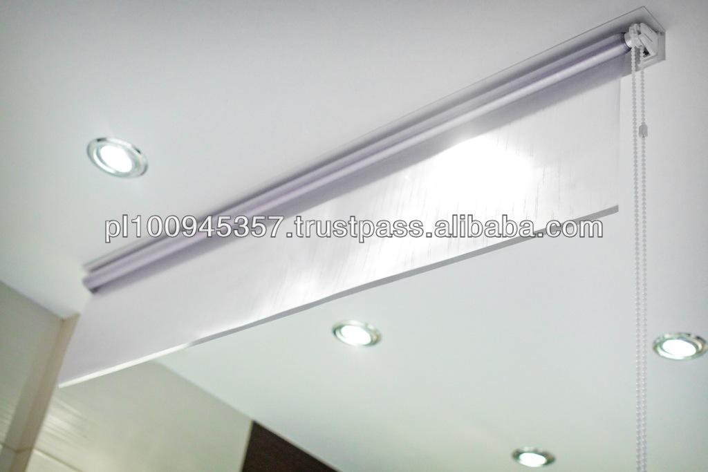 Shower Roller Blind Buy Shower Roller Blind Product On