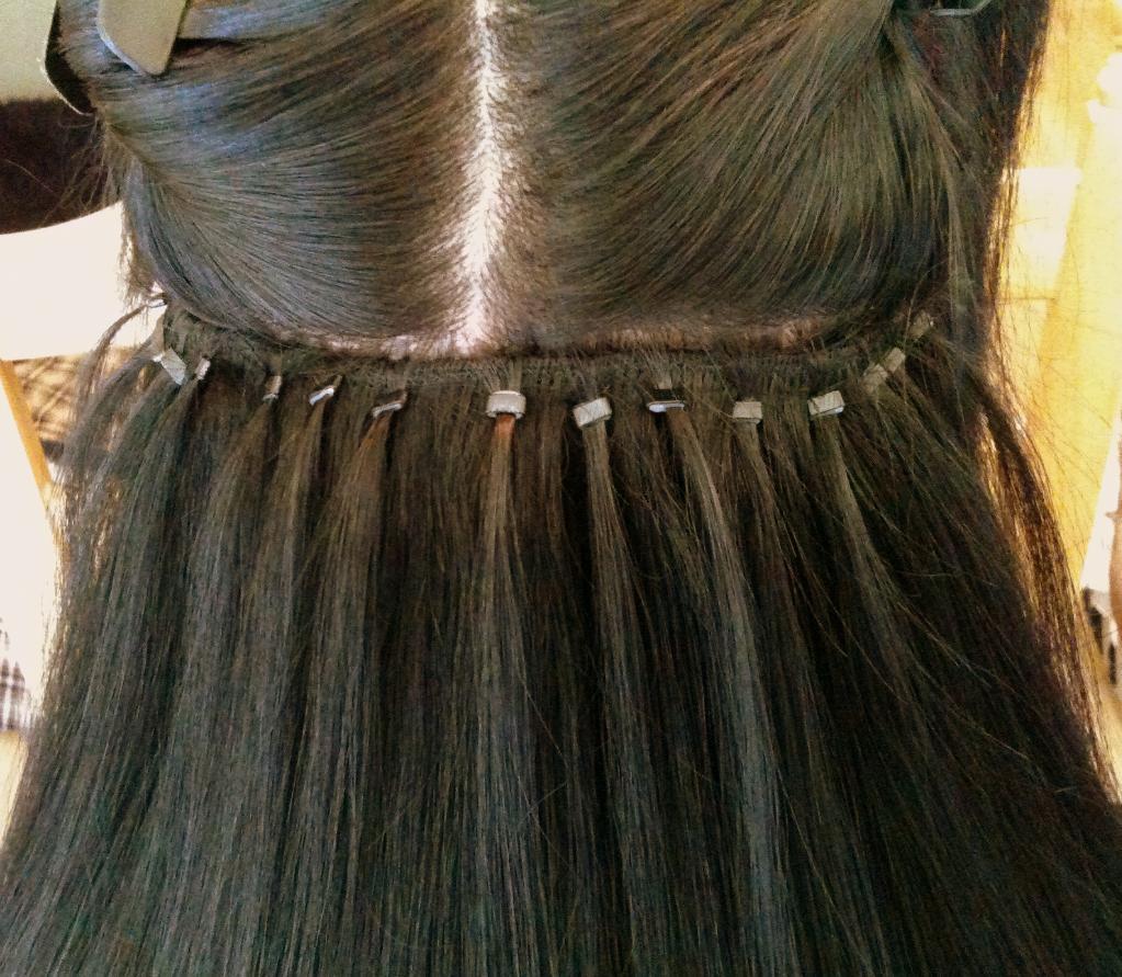 Nb14230 inch remy u tip keratin human hair extension buy remy u nb14230 inch remy u tip keratin human hair extension pmusecretfo Images
