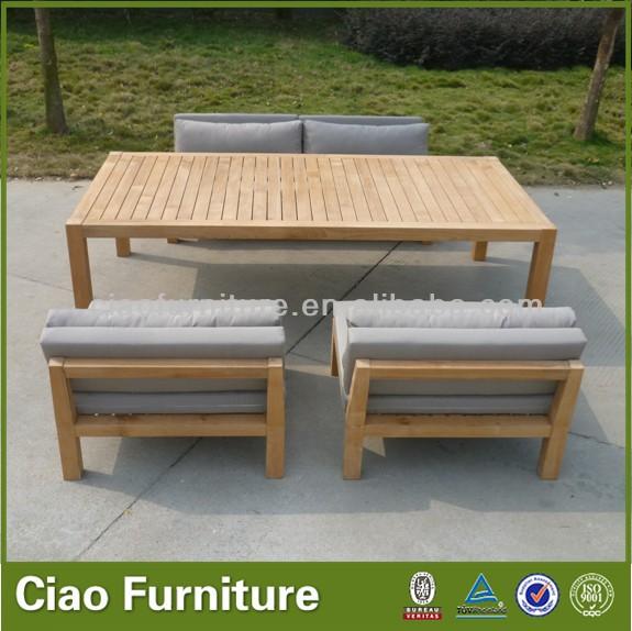 Sofa Set Burma Teak Wood Furniture - Buy Burma Teak Wood Furniture ...
