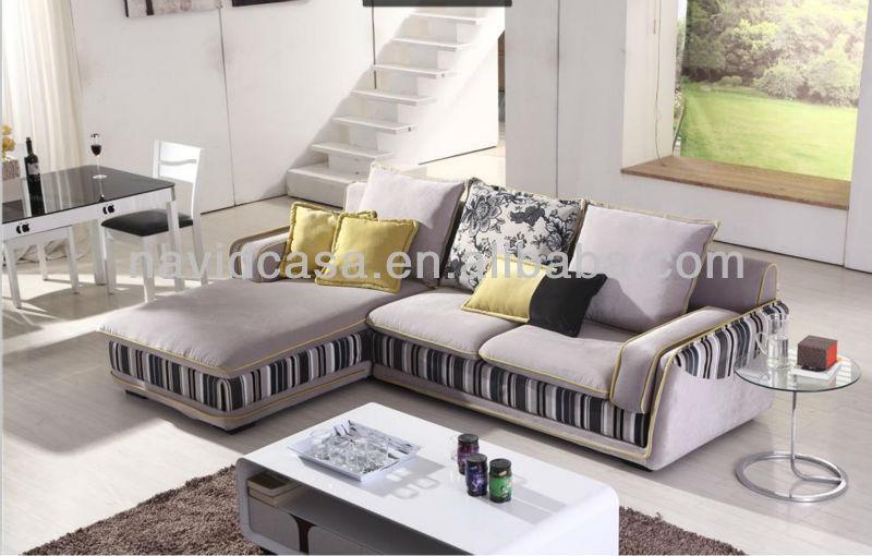 Sofa Cloth Designs – Hereo Sofa