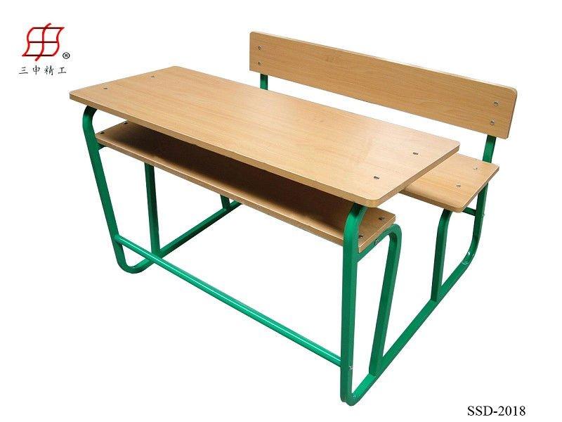 l ve de l 39 cole en bois bureau double places banc buy double places banc tudiant de bureau. Black Bedroom Furniture Sets. Home Design Ideas