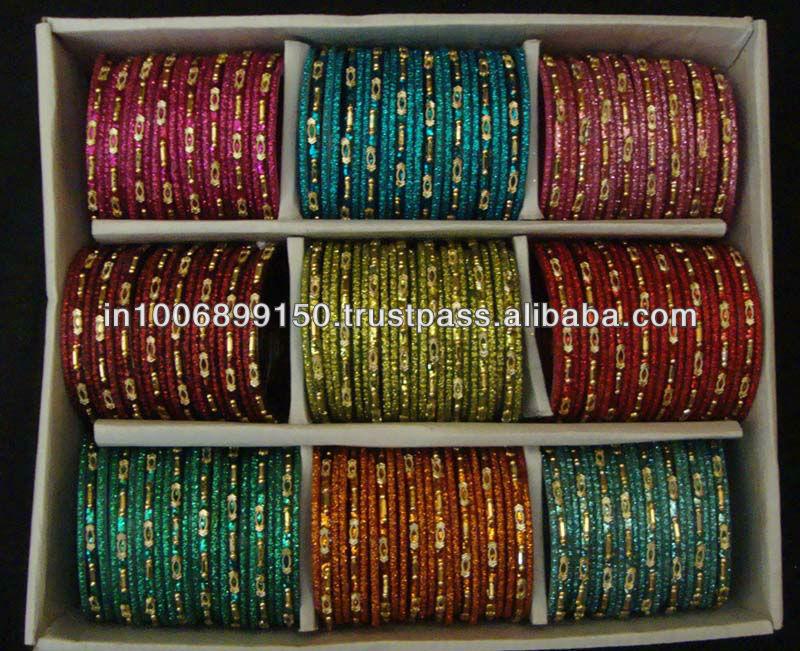 Beautiful Thin Glass Bangles Buy Pakistani Glass Bangles