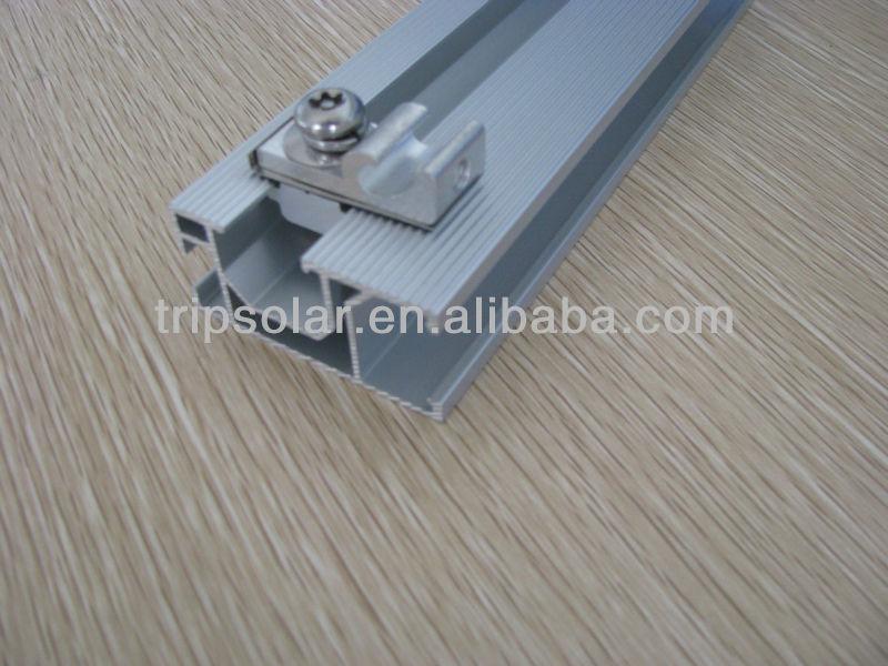 Solar panel bonding jumper grounding lug buy