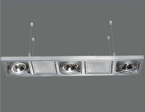 halógeno lámpara de techo,wj-103d - buy lámpara de techo,lámpara de