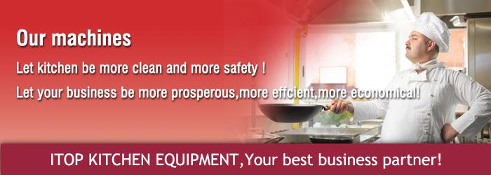 Combination Oven series best sale luxury floor type portable electric oven