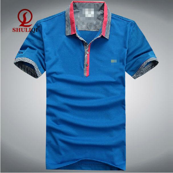 Custom Made 100 Cotton T Shirts Manufacturers China