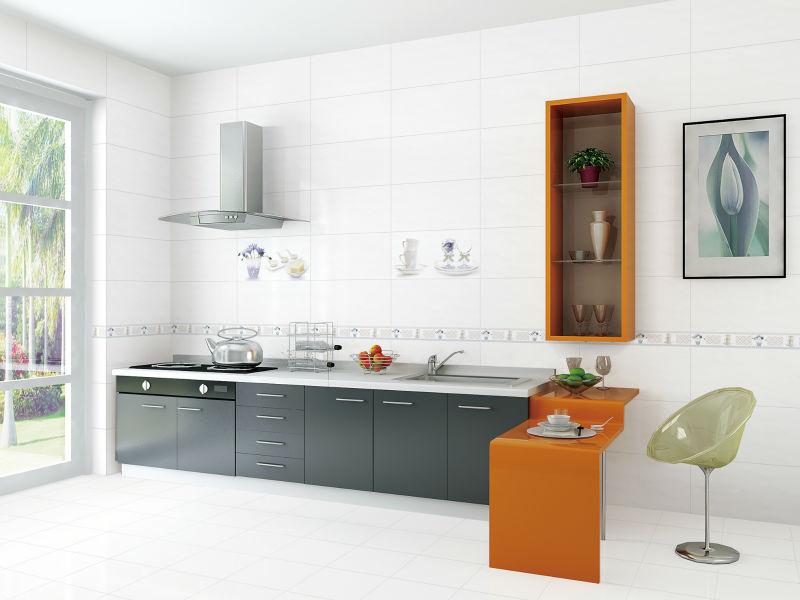 Kitchen Tiles Highlighters foshan 300x600 cheap highlighter bathroom wall tiles - buy wall