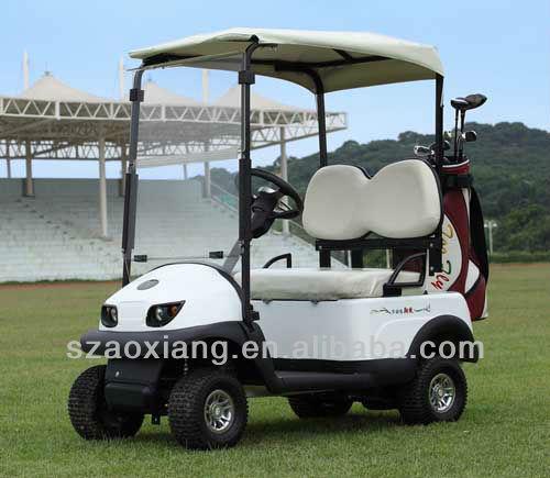 curtis contr leur pas cher des chariot de golf lectrique. Black Bedroom Furniture Sets. Home Design Ideas