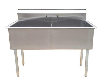 Stainless Steel Industrial Kitchen Sink Buy Kitchen Sink Stainless Steel Sink Industrial Sink