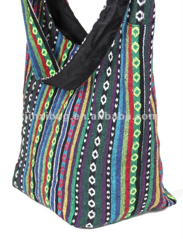 41687cd33019 Китай этническая вышивка сумка/Этнические хиппи сумки на плечо/Индия Этнические  сумки