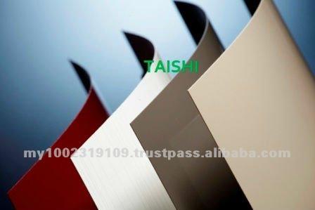 High Glossy Acrylic Mdf Kitchen Cabinet Door - Buy High Gloss ...