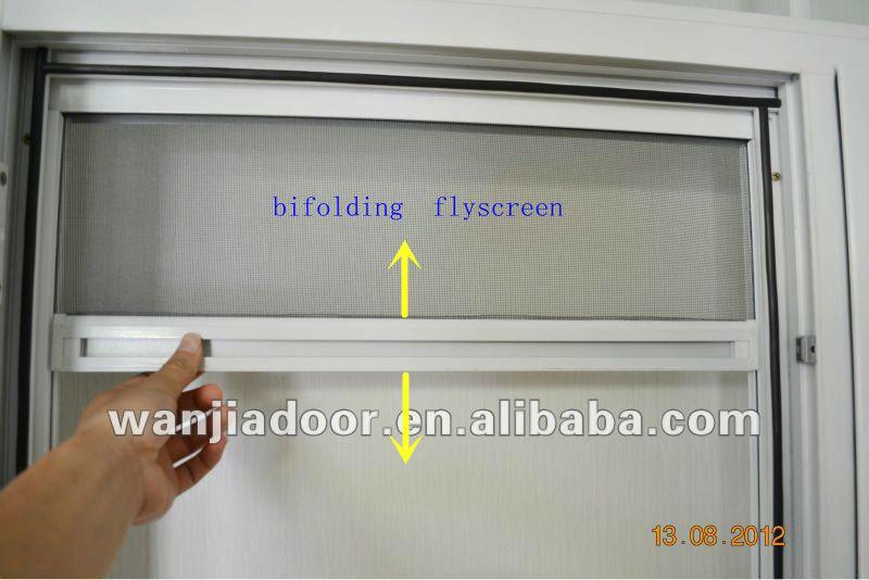 Pvc Louver Windows/adjustable Louver Window/foshan Wanjia Brand