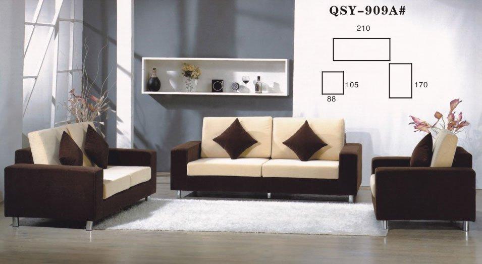 Sofa Set New Design