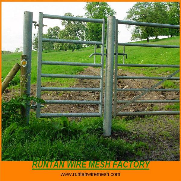 Farm Gates For Sale