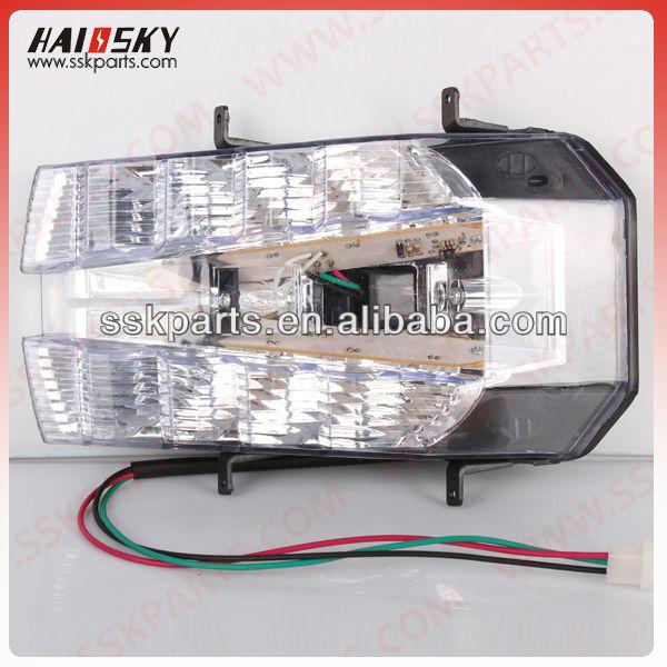 Haissky Bajaj Discover Spare Parts Price For Headlight