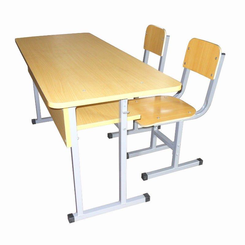 old school desks for sale kids furniture buy old school desks for sale kids furniture old. Black Bedroom Furniture Sets. Home Design Ideas
