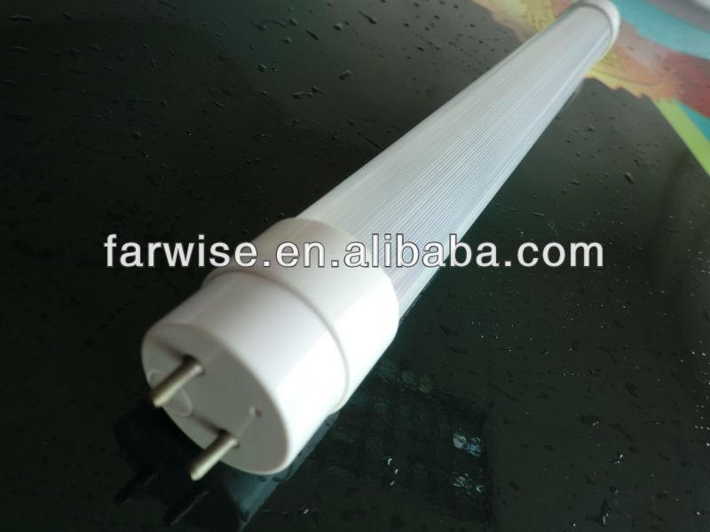 Buy Fluorescent Light Fixture Cover,Fluorescent Light Fixture Plastic ...