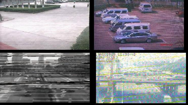 Cctv Dvr/surveillance System Cctv Dvr/hdmi Xmcloud Dvr Suppliers &  Exporters & Manufacturers - Buy Cctv Dvr,Surveillance Dvr,Net Vision Dvr