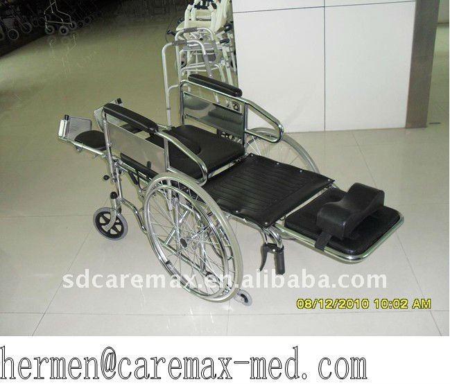 steel Commode Wheelchair  Function commode chair & Steel Commode Wheelchair  function Commode Chair - Buy Folding ... islam-shia.org