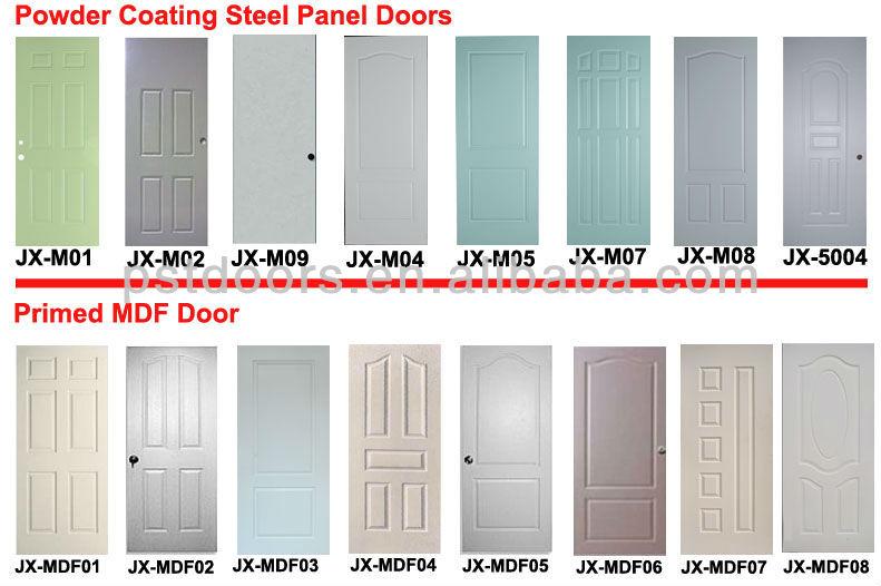 Residential inner door made in china  steel door main door designs metal  door with steelResidential Inner Door Made In China Steel Door Main Door Designs  . Entry Door Steel Frame. Home Design Ideas