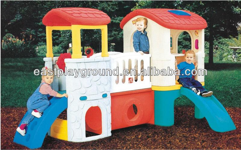 interior preescolar juegos infantiles para nios con precio de fbrica