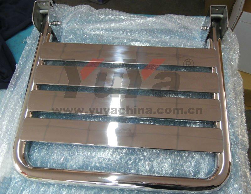 Fold Up Shower folding chair,shower chair,fold-up shower seat,hospital shower