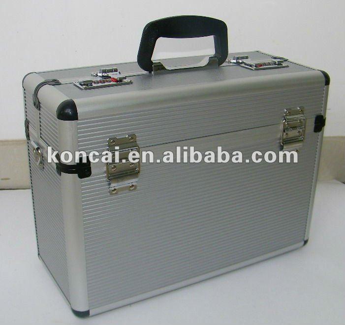 Shenzhen KONCAI Aluminum Cases Ltd.
