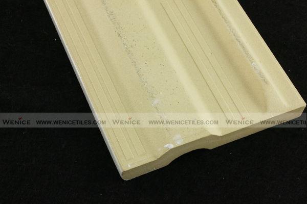 Anti Slip Tegels : Witte handgreep antislip tegels zwembad rand tegel buy anti slip