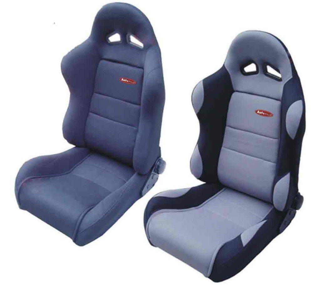 reclining racing car seat buy reclining racing car seat car seat racing car seat seat product. Black Bedroom Furniture Sets. Home Design Ideas