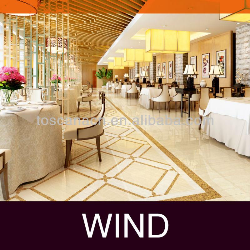 Philippines Carpet Tile Kitchen Design Vitrified Tiles With Price