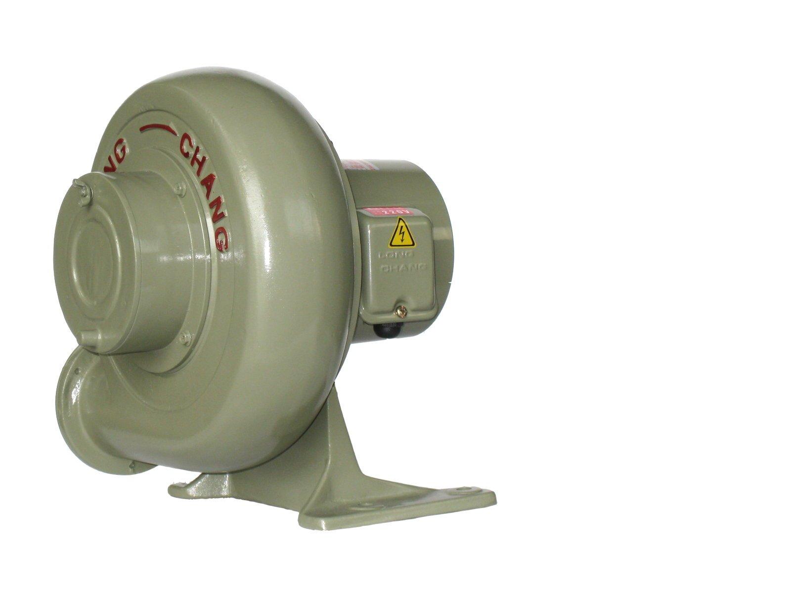 100mmaq Blower With Centrifugal Motor Air Blower Fan Buy