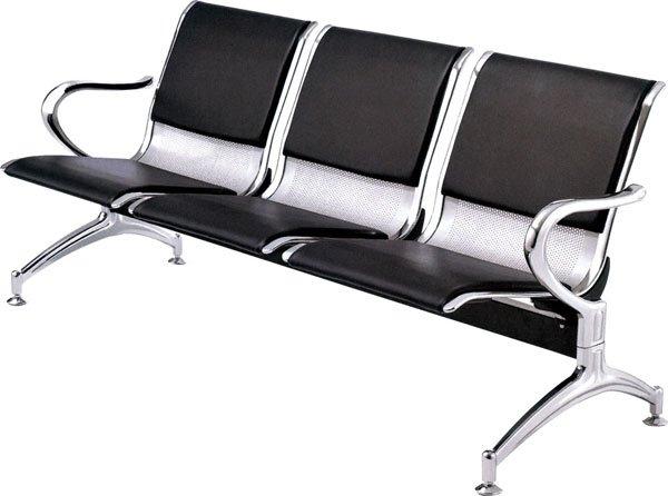 Price airport chair waiting chairs modern airport seating for Sillas para sala de espera