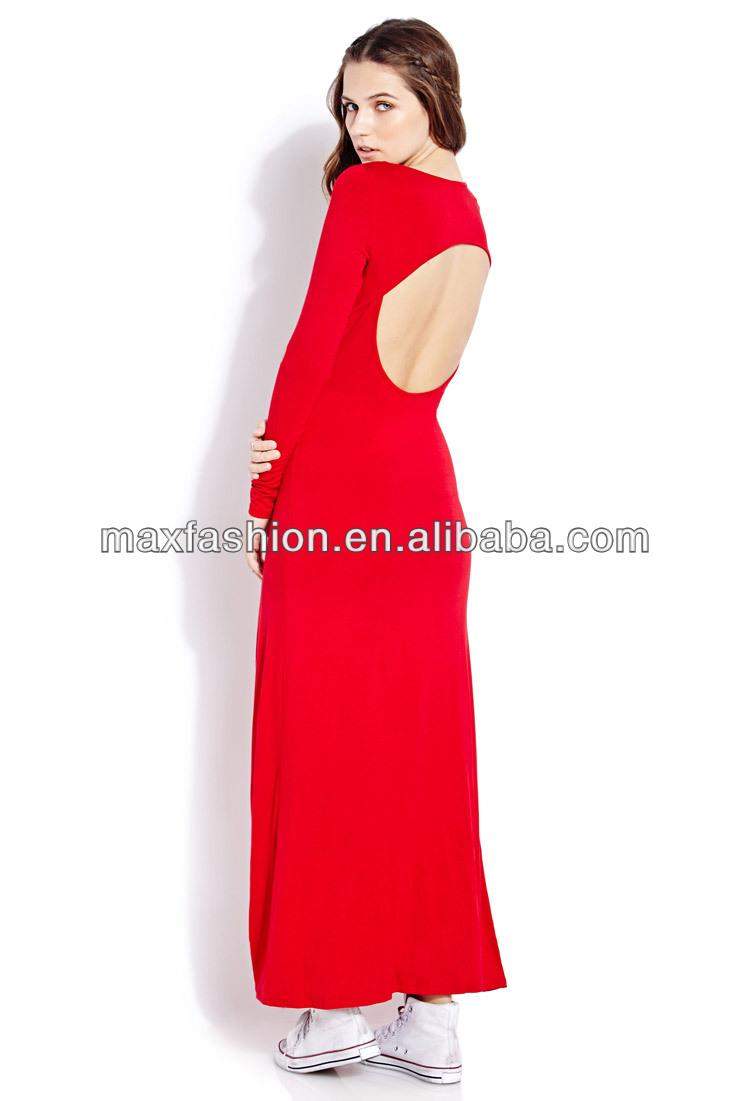 2014 new design fashion model dresseswomen fashion maternity 2014 new design fashion model dresseswomen fashion maternity dresscasual dress print dress ombrellifo Image collections