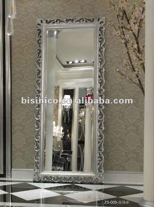 Geweldig Spiegels Woonkamer Interieur - Inspiratie Woonkamer en ...