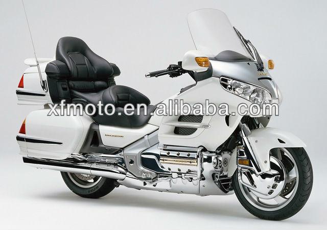 Gl1800 Gl1500 Goldwing Accesorios Para Honda Gl1800 Faro Radiador ...