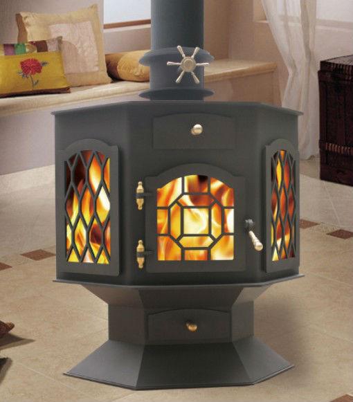 steel plate stoves true fire fireplace  buy plate stoves real fire fireplaces inverness Fire Christmas Fireplace