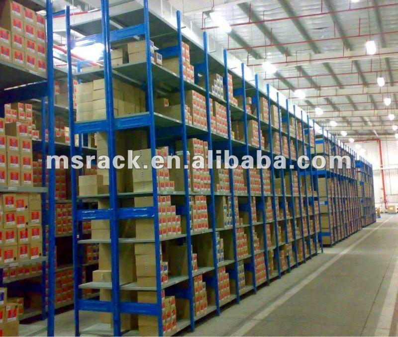 metal dvd storage rackwarehouse adjustable shelvingmetal racks & Metal Dvd Storage RackWarehouse Adjustable ShelvingMetal Racks ...