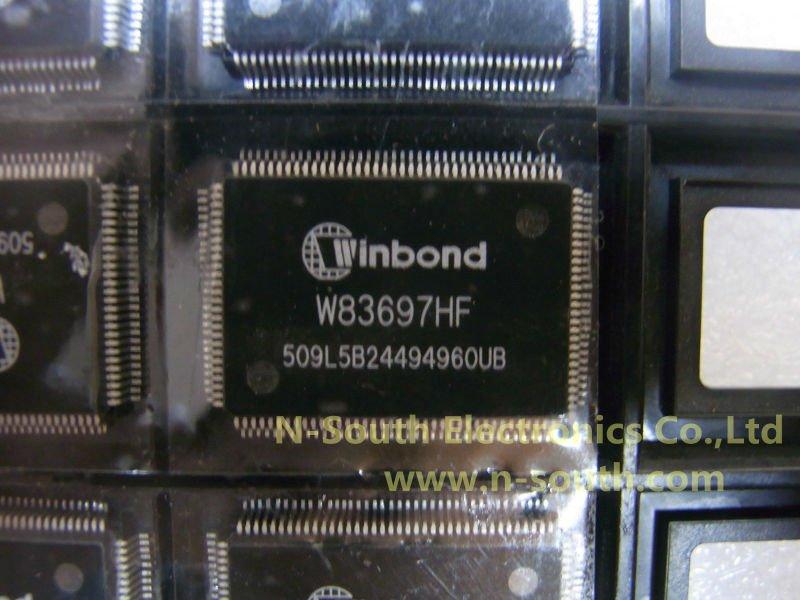 WINBOND W83697HF VGA DRIVER FOR WINDOWS MAC
