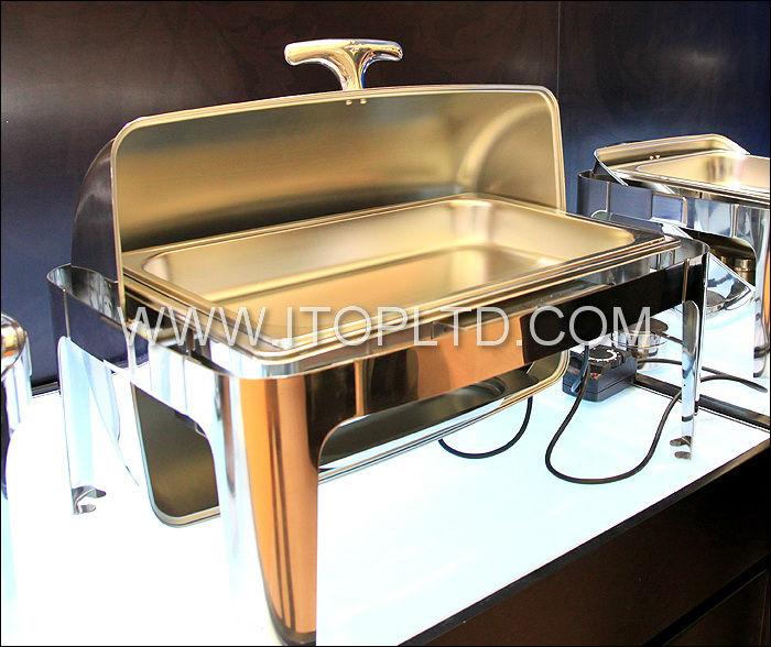 buffet chafing dish set - Buffet Chafing Dish Set - Buy Buffet Chafing Dish Set,Buffet