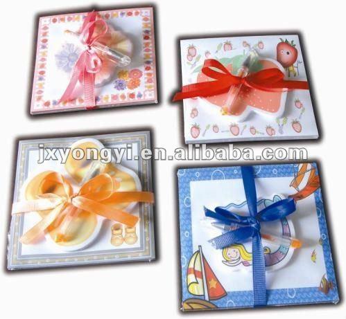 Alphabet shaped sticky notes buy letter shaped sticky for Buy letter shaped sticky notes