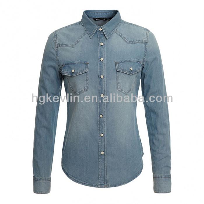 New Design Fashion Breathable High Quality Fashion Ladies Jeans ...