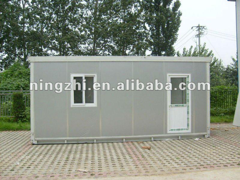Cool moderno basso costo colore acciaio casa case with for Ottenere una casa costruita a basso costo