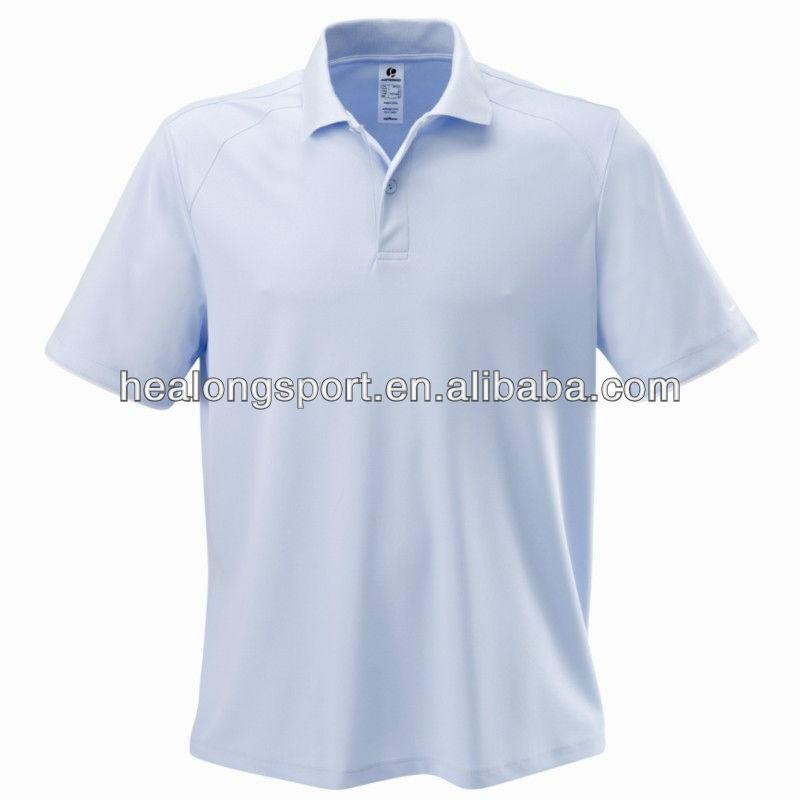 Top quality man polo t shirt for wholesale buy polo for Custom printed polo shirts cheap