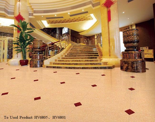 Pavimento Rosso Lucido : Colore rosso lucido pavimento vetrificata buy lucido pavimento