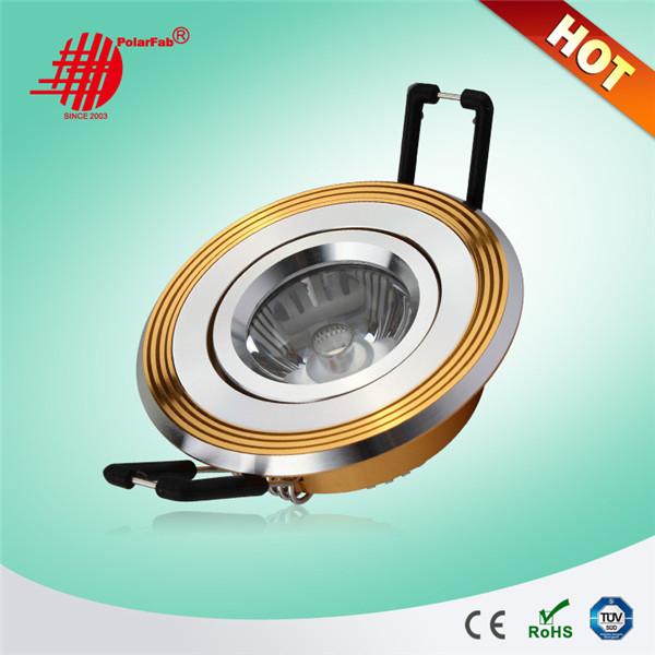 2014 top sale ip65 surface mounted led concealed ceiling - Concealed led ceiling lights ...